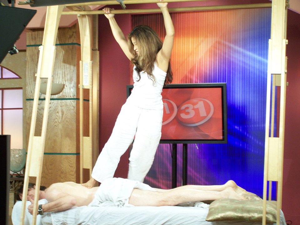 pearl ashiatsu pacific bar therapy