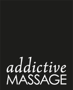 Addictive Massage - All massages come with a 5 star signature service of a hot, bubbly foot bath, back body scrub and large steamed hot towels.